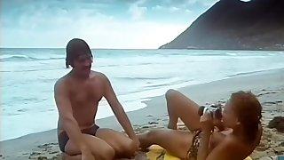 Nuits Tres Chaudes Aux Caraibes (1979)