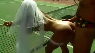 Horny porn photograph Vintage greatest full version
