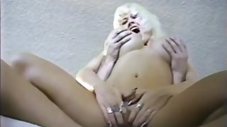 Davia Ardell Anal embrocate