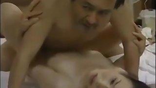 daughter's teacher sex