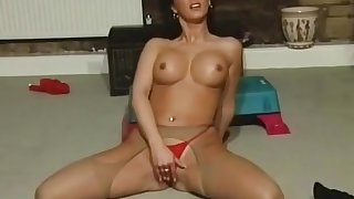 Crazy xxx clip Tolerant Masturbating try just about watch be advisable for like in your dreams