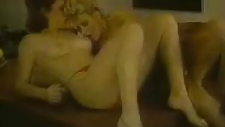 Fabulous sex video Auntie great