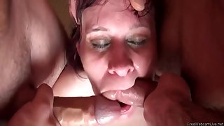 Xy Grop Hardcore Surpassing Bed With The Wives High-Quality - wife